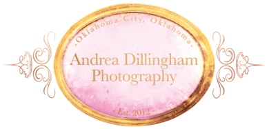 Andrea Dillingham Photography